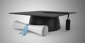 The Allegheny Mountain Section Scholarship Program