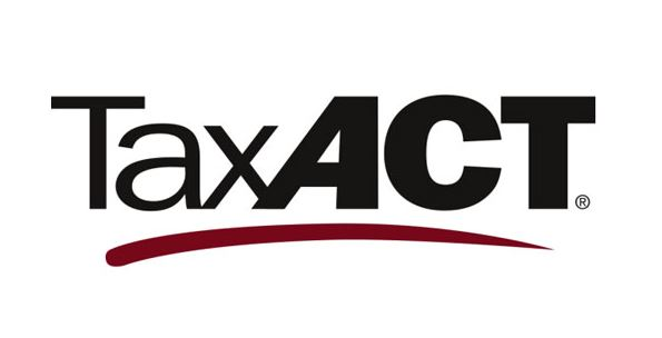 TaxAct Don't Get a Refund Get a Raise Sweepstakes