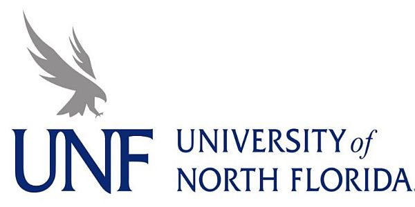 The UNF Graduate Research Grant