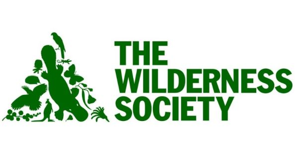 The Gloria Barron Wilderness Society Scholarship