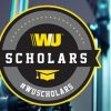 The Western Union Foundation Global Scholarship