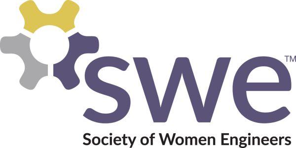 SWE Scholarship Program