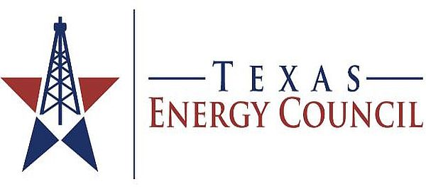 Texas Energy Council Scholarship Program