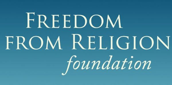 Ffrf student scholarship essay contests   freedom