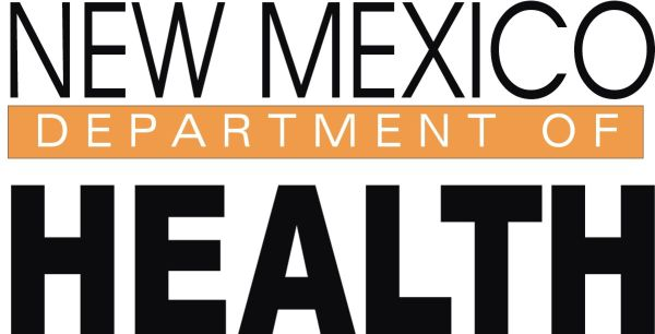 New Mexico Health Service Corps Stipend Program