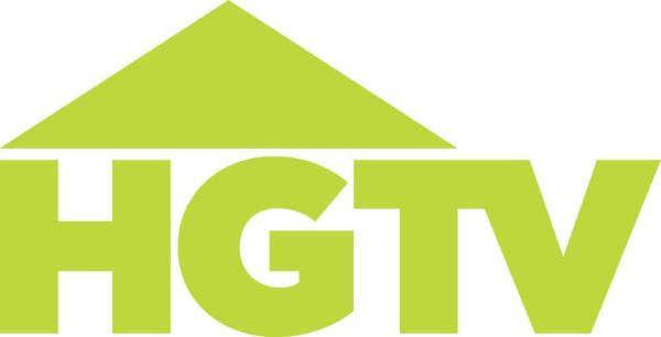 HGTV Smart Home Sweepstakes