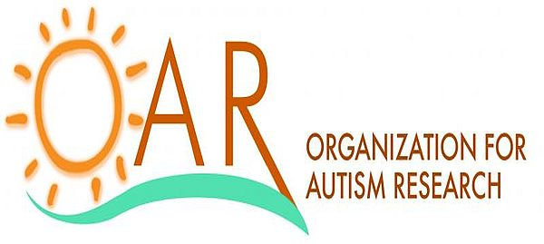 Organization For Autism Research Scholarship Program