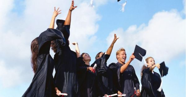 Top National Merit Scholarships to Apply