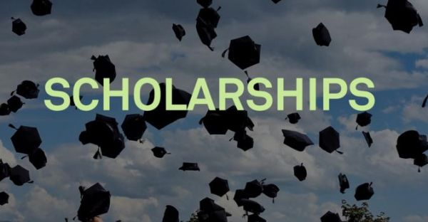 Top Scholarships to Sign Up