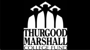 TMCF/ FORD Blue Oval Scholarship