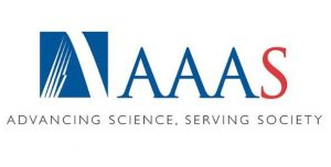 AAAS/Science Magazine Dance Your PhD Thesis Contest