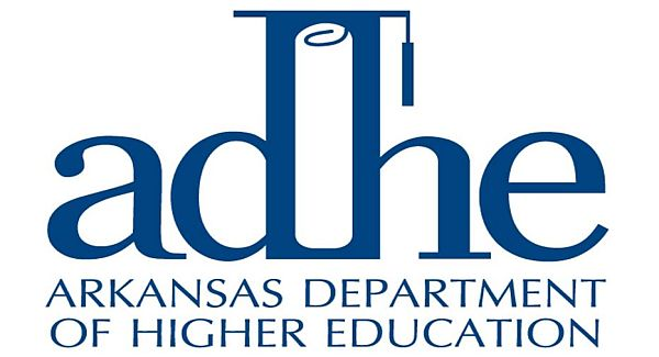 ADHE Arkansas Future Grant Program