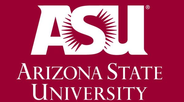 ASU President Barack Obama Scholars Program