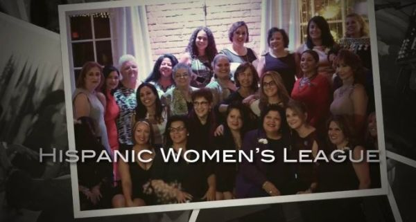 Hispanic Women's League Scholarships