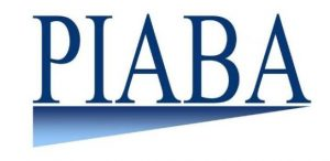 James E. Beckley Securities Arbitration and Law Writing Competition
