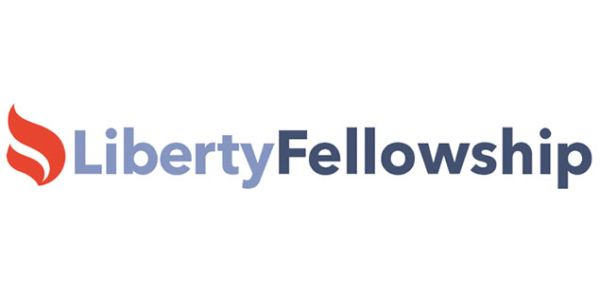 Liberty Fellowship Program