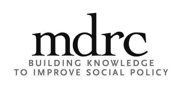 MDRC Doctoral Fellowship