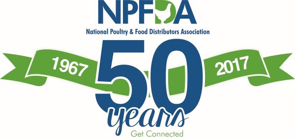 National Poultry & Food Distributors Association Scholarship