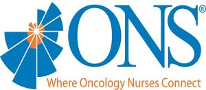 ONS Foundation Dissertation Research Grant