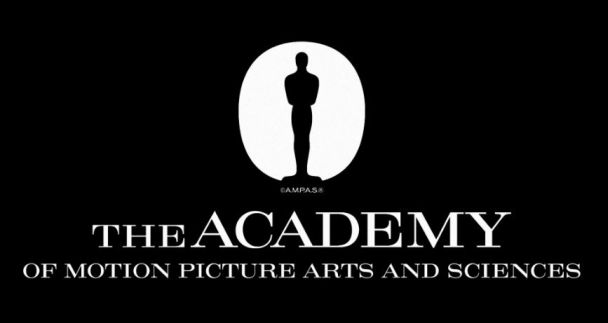 Student Academy Awards Competition