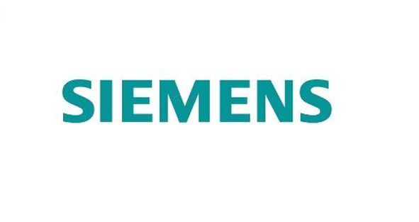 The Siemens Competition