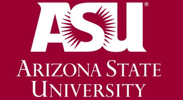 University Innovation Fellowship at Arizona State University