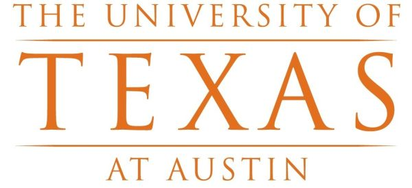 University of Texas at Austin Inman Award Competition