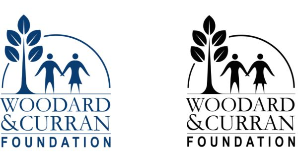 Woodard & Curran Foundation Grants