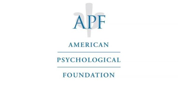 american bar foundation dissertation fellowship