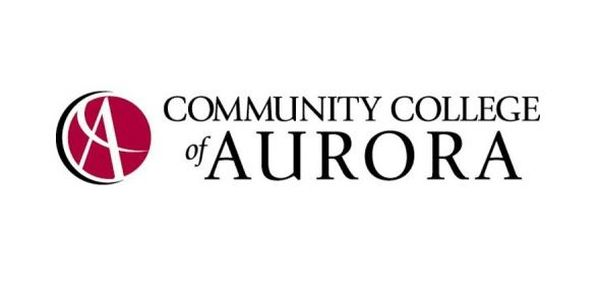 Community College of Aurora STEM Scholarships