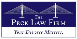 Peck Law Firm Scholarship