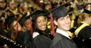 Latinos United for College Education Scholarships