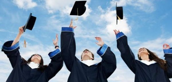 Top Private School Scholarships to Apply