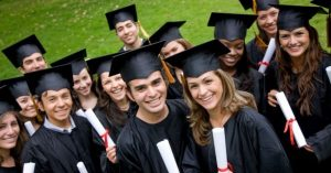 Scholarships for Cystic Fibrosis Patients
