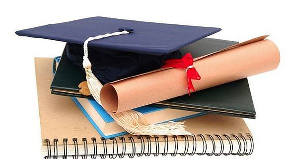 Top International Scholarships to Apply