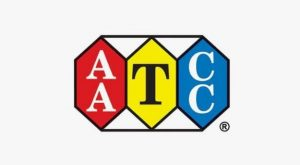 AATCC Foundation Student Research Support Grant Program
