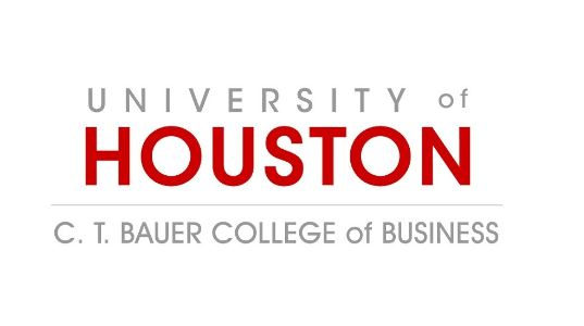 Bauer College of Business University of Houston Scholarship
