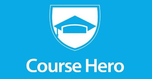 Books For Africa & Course Hero Scholarship Contest