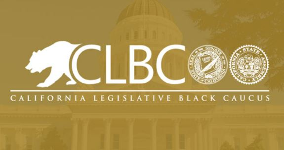 California Legislative Black Caucus Scholarship Program