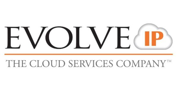 Evolve IP's Cloud Scholarship