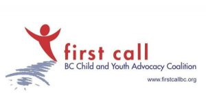 First Call Youth in/from Care Media Fellowship
