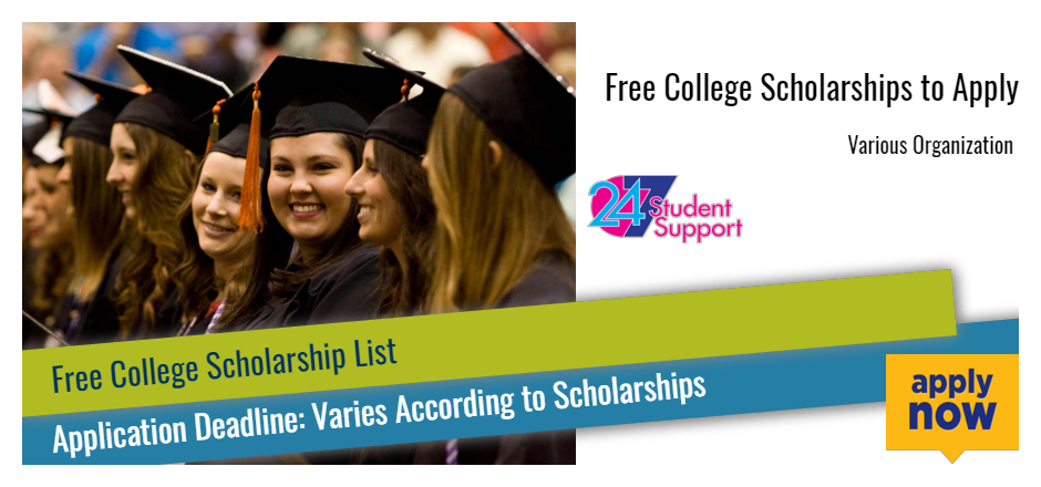 scholarships for sophomores The scholarship can be used to cover tuition, housing, books, or any education-related expenses the monthly winner will be determined by random drawing and then contacted directly and announced in niche's e-newsletter and on the scholarship winners page.