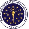 Indiana Homeland Security Foundation Secure Scholarship