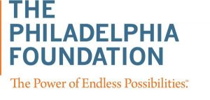 Luther and Mary Ida Vandross Scholarship