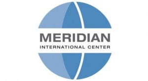 Meridian's Scholarship for Global Leaders of Digital Financial Inclusion