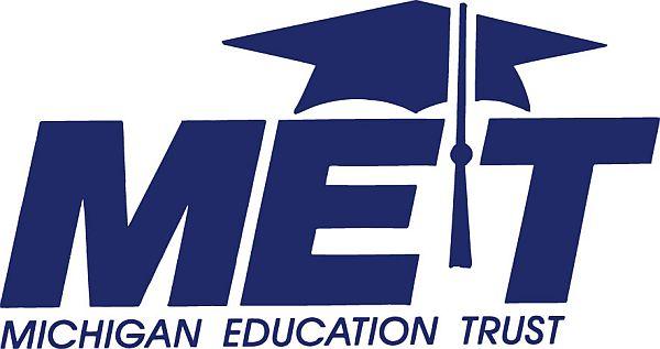 Michigan Education Trust Fostering Futures Scholarship