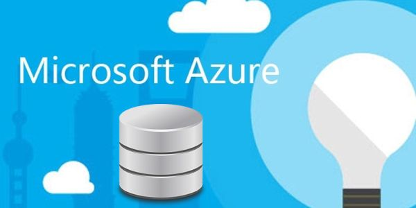 Microsoft Azure for Research Award