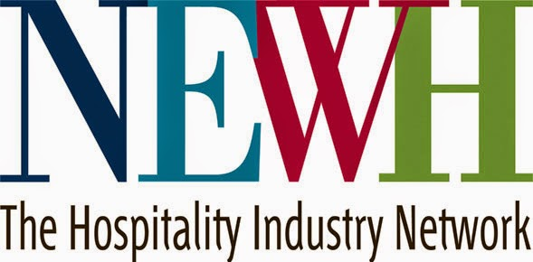 NEWH ICON of Industry Scholarship