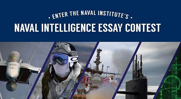 intelligence essay contest Noplag scholarship essay contest deadline: june 25 could you use $2500 for your studies if so, make sure you enter the noplag scholarship essay contest, a contest designed to help students with their educational costs.