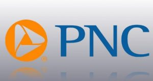 PNC Bank and the Eastwick Foundation Scholarship